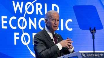 Откриват Световния икономически форум в Давос