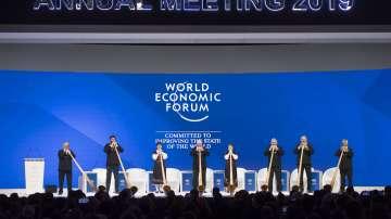 В швейцарския курорт Давос започна Световният икономически форум