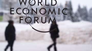Глобализъм срещу изолационизъм на Световния икономически форум в Давос
