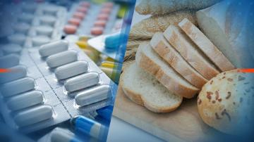 Тристранката отхвърли намаляване на  ДДС за храни и лекарства