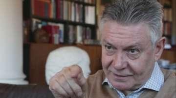 Карел де Гухт: ЕС не е загубил от приемането на България