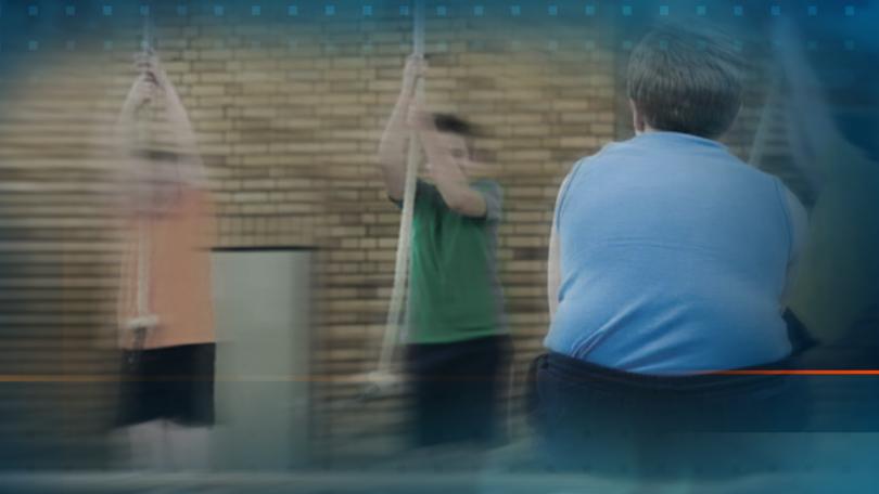 Днес е Световният ден за борба със затлъстяването.Според Европейската асоциация