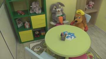 Как да разпознаем опасните детски играчки?