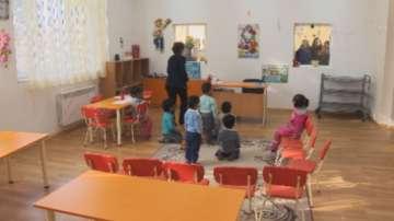 Да отпаднат таксите за детските градини, предлагат роми