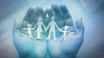 Промени в Семейния кодекс предвиждат споделено родителство при развод