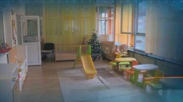 Безплатни профилактични прегледи в детските ясли в София