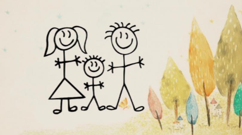 празнуваме международния ден детето