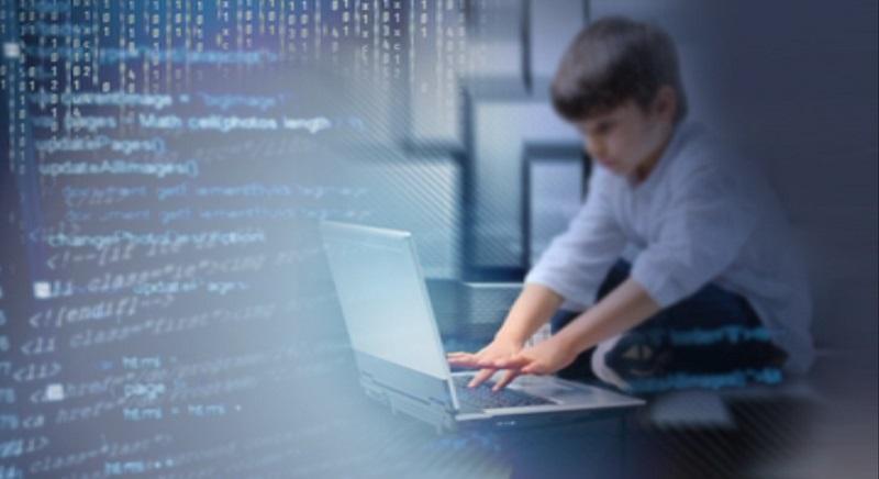 87% от българските деца са в интернет, всяко 5-те дете