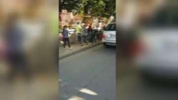 Проверява се дали служител на МО е участвал в създаването на паника в Сливен
