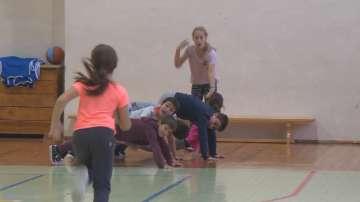 Изследване: Българските деца не спортуват