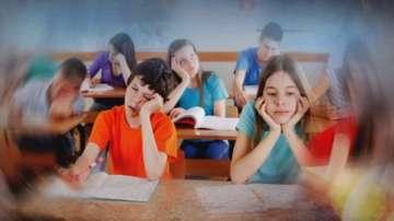 Трябва ли да има целодневно обучение в 5-ти клас