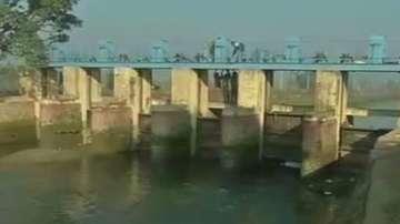 10 милиона души в Делхи без вода заради протести