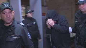 Съдят двама холандци, обвинени за контрабанда на материали за синтетична дрога