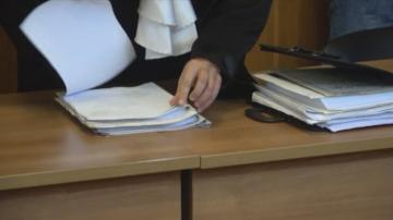 Спецсъдът ще заседава по делото Сарафово