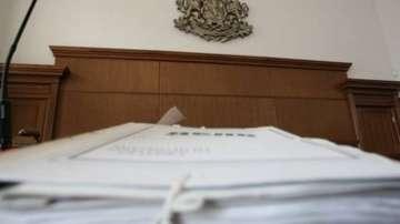 Обвиниха бившия шеф на Разузнаването за изтичане на класифицирана информация