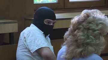 Скандал на делото за имамите в Пазарджик