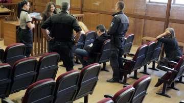 Започна делото срещу бившия кмет на Младост Десислава Иванчева