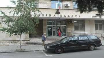 Окръжният съд заседава по делото за конфискация на имущество на братя Галеви
