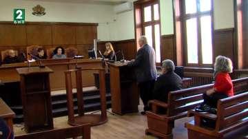 Фалстарт на делото срещу кмета на община Батак