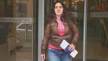 Жена заведе дело срещу МЗ за правата на болните от муковисцидоза