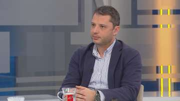 Делян Добрев: Службите ще проверят произхода на средства на купувача на ЧЕЗ