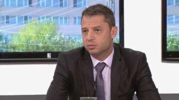 Делян Добрев: Решението на арбитражния съд за АЕЦ Белене е справедливо