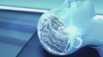 Наши лекари търсят гените на деменцията, ходенето стимулира нервните клетки