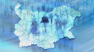 Стряскаща тенденция: До 2030 г. 60% от България ще стане демографска пустиня
