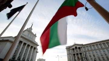 Ден на национален траур в памет на жертвите от катастрофата край Своге