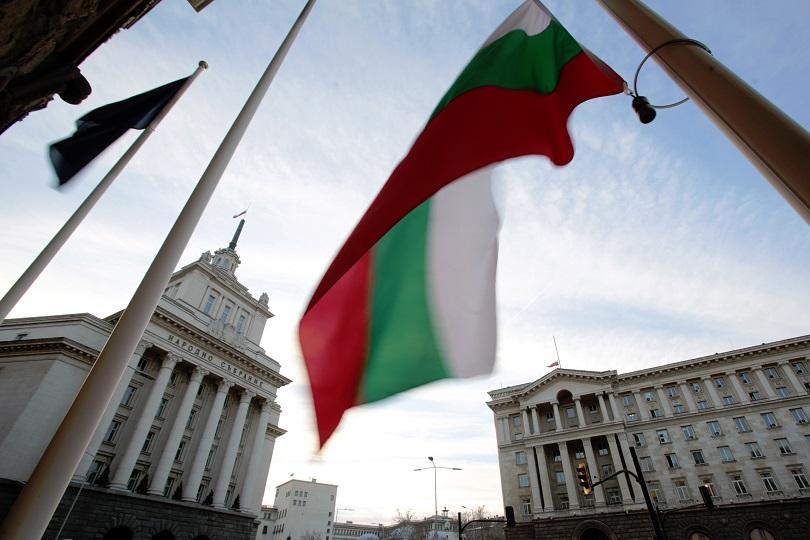 ден национален траур памет жертвите катастрофата своге