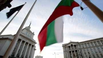 Ден на национален траур след трагедията в Хитрино