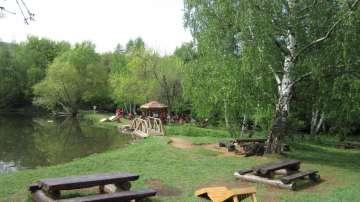 Пет местности, които си заслужава да посетите на Витоша