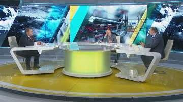Мартин Димитров: Важно е до 4 май да се даде становище по преговорите с Газпром