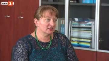 Деница Сачева: Механизмът за обхват ще набляга на задържането на деца в училище