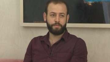 Турски журналист ЕКСКЛУЗИВНО за БНТ: Знаехме, че ще има опит за преврат
