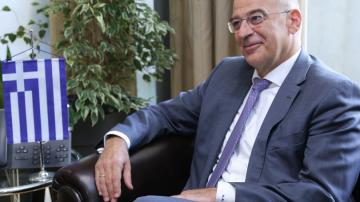Гърция подкрепя България за Шенген