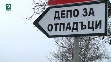 Бедственото положение в Пазарджик няма да се удължава