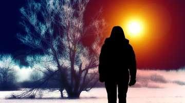 Как да се справим с януарската депресия