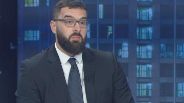 Стоян Мирчев, БСП: Твърдо - нямаше договорка с ГЕРБ и Патриотите  за субсидиите