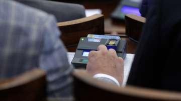 Предлагат законодателни промени след жестокото убийство в Русе