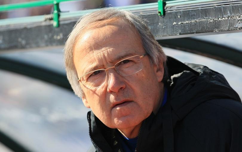 След бурната седмица с оставки за българския футбол и футболен