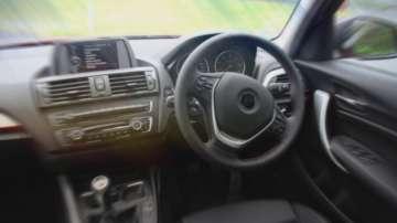 Забрана на автомобилите с десен волан - за или против