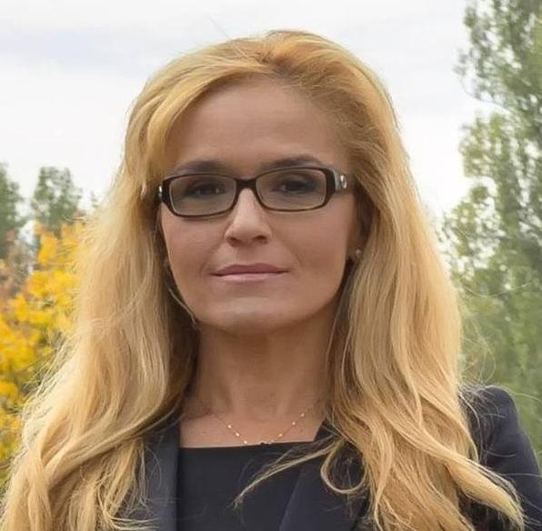 Десислава Иванчева няма да бъде кандидат за кмет на София