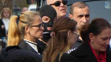 След показния арест: Повдигнаха обвинение на кмета на столичния район Младост