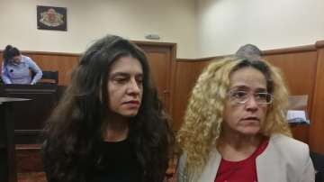 Специализираният съд ще заседава по делото срещу Десислава Иванчева