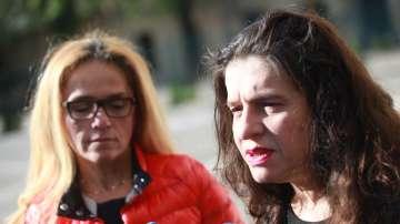 Произнасят присъдите по делото Иванчева