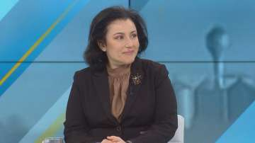 Десислава Танева: Положителни проби за чума при диви свине има в 26 области