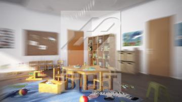Отпада таксата за детските градини в община Камено