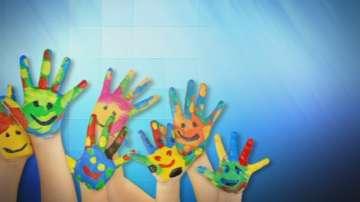 Евростат: Около 150 хиляди са българските домакинства с поне три или повече деца
