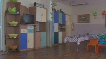 Дете пострада след инцидент в детска градина в Пазарджик